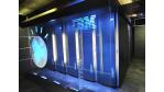 IBM Cognitve Computing: Watson spricht die Sprache der Wissenschaft - Foto: IBM