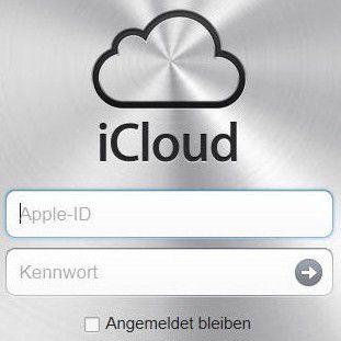 Die Apple iCloud erhält Zwei-Faktor-Authentifizierung
