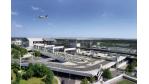 Flughafen Frankfurt: Fraport macht Datenbank zum Collaboration-Tool - Foto: Fraport AG