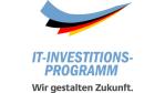 Projekte des IT-Konjunkturpakets: Was aus 500 Millionen Euro wurde - Foto: CIO des Bundes