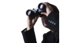 Talentsuche: Die Do's and Don'ts im Recruiting - Foto: Yves Damin - Fotolia.com