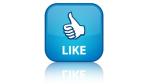 Social Media und Unternehmen: Das große Missverständnis - Foto: Faysal Farhan - Fotolia.com
