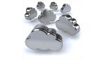 Gartner leistet Aufklärungsarbeit: 5 Irrtümer über die Private Cloud - Foto: julien tromeur - Fotolia.com