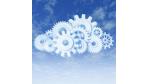 Experton Group Cloud Vendor Benchmark: PaaS wird zum wichtigen Hebel für Cloud-Provider - Foto: freshidea - Fotolia.com
