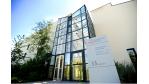 Zulassungs-Software für Unis: Nach Projekt-Debakel - Pilotbetrieb beginnt - Foto: Universität Passau