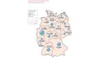 (N)Onliner Atlas 2012 von D21: Ein Viertel immer noch offline - Foto: D21
