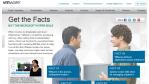 vSphere vs. Hyper-V: VMware verschärft den Ton gegen Microsoft - Foto: VMware