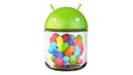 Update für Jelly Bean: Google zeigt Neuerungen in Android 4.3 - Foto: Google