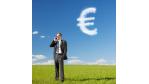 Mehr Agilität fürs Business: Public Cloud gewinnt an Beliebtheit - Foto: contrastwerkstatt - Fotolia.com