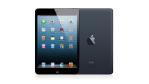 Features, Display, Versionen: Alle Fakten zum neuen iPad Mini - Foto: Apple