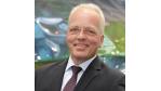 Großprojekt bis 2015: Das Milliarden-SAP-Projekt der Deutschen Bank - Foto: Joachim Wendler