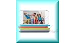 Musikplayer und Spielekonsole mit iOS 6: iPod Touch 2012 im Test - Apples Player wird bunt - Foto: Apple, Montage: Rene Schmöl