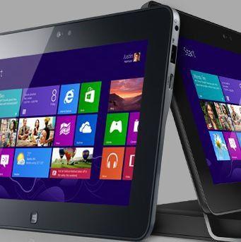 Dell hat sich mit der Übernahme von Wyse zu einem Spezialisten für VDI entwickelt.