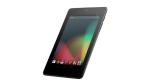 Schwachstelle in Android 4.4: Nexus-Smartphones: Per SMS angreifbar - Foto: Google