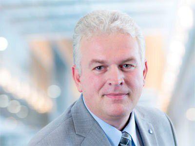Beim HANA-Angebot für die Business Suite stimmt auch das Preismodell, meint Andreas Oczko, Vorstandsmitglied bei der DSAG.