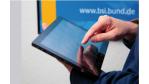 Überblickspapier vom BSI: Ratschläge für die BYOD-Policy - Foto: Bundesamt für Sicherheit in der Informationstechnik (BSI)