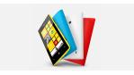 Microsoft: Jedes dritte Windows Phone ist ein Lumia 520 - Foto: Nokia