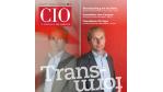 Editorial aus CIO-Magazin 07/08 2013: Otto überlebt auch Amazon - Foto: cio.de