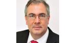 Nachfolger Kurz kommt von SAP: Bahn-CIO Kruse muss gehen - Foto: Deutsche Bahn AG