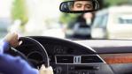 Steuerrecht: Lohnsteuerpflicht für Fahrergestellung - Foto: Sergiy Serdyuk - Fotolia.com