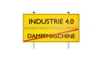 Problem IT-Sicherheit Infrastruktur: Mehr Geld für Industrie 4.0 - Foto: hainichfoto - Fotolia.com