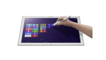 Vom Betriebssystem bis zur Peripherieanbindung: Kriterien für Business-Tablets, Teil 2 - Foto: Panasonic