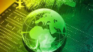 Im Zeitalter des Internet der Dinge müssen CIOs Digitalisierung priorisieren, sagen die Analysten von PwC.