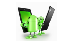 Android-Sicherheit: Fernzugriff durch Google nicht auf allen Smartphones möglich - Foto: Kirill_M - Fotolia.com