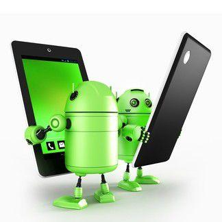 Damit Google Android-Geräte remote entsperren kann, müssen verschiedene Dinge gewährleistet sein.