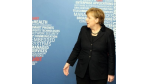 """""""Kanzler-Phone bleibt sicher"""": Secusmart-Chef: """"Es war Merkels Parteihandy"""" - Foto: Christian Wyrwa"""