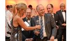 """Gala zum CIO des Jahres: """"Ein Highlight für jeden ausgezeichneten CIO"""" - Foto: Foto Vogt"""