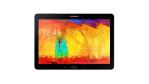 Apple aber erfolgreichster Hersteller: Android dominiert weltweiten Tablet-Markt - Foto: Samsung