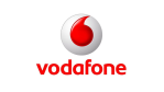 Vodafone EasyTravel Flat: LTE-Roaming mit der Red-Flat in 39 Ländern - Foto: Vodafone