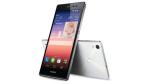 62 Prozent Zuwachs: Huawei legt dank Ascend P7 bei Smartphone-Absatz zu - Foto: Huawei