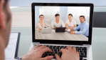 Wer kann mit wem?: Videokonferenzsystem meets Collaboration-Tool - Foto: apops/Fotolia