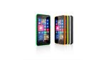 Wie schlägt sich Microsofts Billig-Smartphone?: Nokia Lumia 630 im Test - Foto: Nokia/Microsoft
