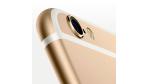 Apple: Goldenes iPad Air 2 für rosigere Aussichten auf dem Tablet-Markt - Foto: Apple