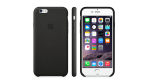 Erneuter Startrekord erwartet: Apple startet Verkauf der neuen iPhones - Foto: Apple