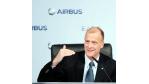 Tom Enders: Was Manager vom Airbus-Chef lernen können - Foto: C. Brinkmann / Airbus