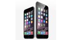 iOS 8.0.2: iPhone-Nutzer klagen weiter über WLAN- und Bluetooth-Probleme - Foto: Apple