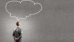 Wenige Volltreffer: Forrester überprüft 10 eigene Cloud-Prognosen - Foto: Sergey Nivens - Fotolia.com