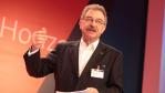 Fazit vom Bitkom Trendkongress: Die großen IT-Trends bis 2020 - Foto: Bitkom