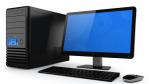 Tablets weiter schwach: Gartner sagt rosige Zeiten für PCs voraus - Foto: You can more - Fotolia.com