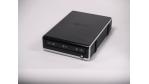 Externer DVD-Brenner im Test: LG GSA-E40N