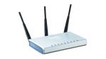 WLAN-Router im Test: SMC SMCWBR14-N