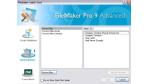 Filemaker 9: Neue Version der Datenbank-Entwicklungsumgebung mit SQL-Zugriff