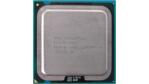 4 Kerne x 3 GHz - Intels Core 2 Extreme QX6850