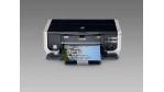 Tintenstrahldrucker Canon Pixma iP5300