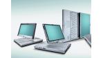 Test: Die besten Business-Notebooks bis 1200 Euro