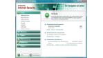 Test: Kaspersky Internet Security 7.0